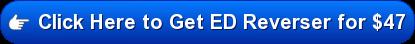 does ed reverser work
