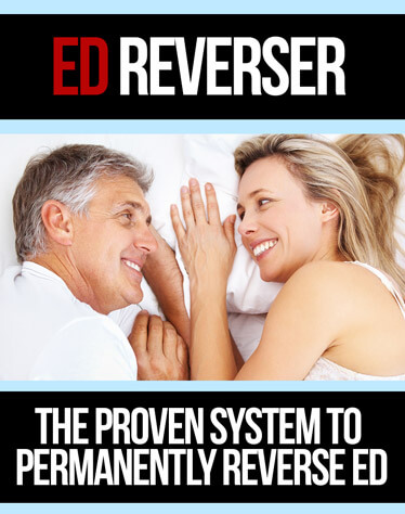 ed reverser book download