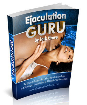 does ejaculation guru really work