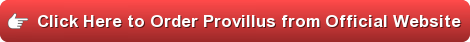 buy provillus uk
